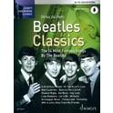 69. Schott Beatles Classics A-Sax