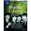 51. Schott Beatles Classics T-Sax