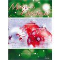 95. Doblinger Musikverlag Merry Christmas