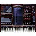 172. EastWest Symphonic Choirs Platinum