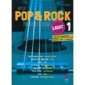 64. Edition Dux Pop & Rock Acoustic Light 1