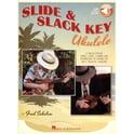 38. Hal Leonard Slide & Slack Key Ukulele
