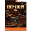 35. Toontrack EZX HipHop!