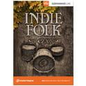 49. Toontrack EZX Indie Folk