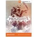 22. Toontrack EZX Progressive