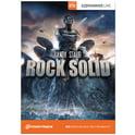 24. Toontrack EZX Rock Solid