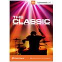 114. Toontrack EZX The Classic
