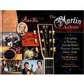 78. Hal Leonard The Martin Archives