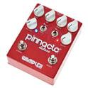 87. Wampler Pinnacle Deluxe V2