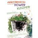 11. Purzelbaum Verlag Akkordeon Power Klezmer
