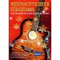 114. Tunesday Records Weihnachtslieder for Gitarre