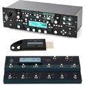 51. Kemper Profiling Amp Rack BK S Bundle