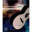 29. Acoustic Music Harmonielehre verstehen 2