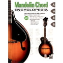 10. Alfred Music Publishing Mandolin Chord Encyclopedia