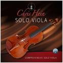 257. Best Service Chris Hein Solo Viola