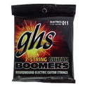 17. GHS GB 7MH-Boomers