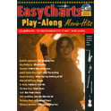 16. Music Factory Easy Charts Play-Along Movie