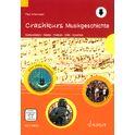 47. Schott Crashkurs Musikgeschichte