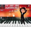 111. Alfred Music Publishing Lang Lang Klavierschule 1