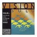 8. Thomastik Vision Solo A VIS02