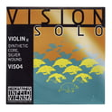 10. Thomastik Vision Solo G VIS04