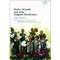 13. August Seith Musikverlag Slavko Avsenik Oberkrainer 2