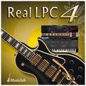 359. MusicLab RealLPC 4