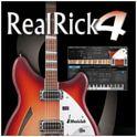 329. MusicLab RealRick 4