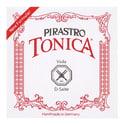 75. Pirastro Tonica Viola D 4/4 medium