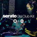 17. Serato DJ Club-Kit