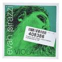 55. Pirastro Evah Pirazzi Viola A medium