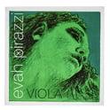 16. Pirastro Evah Pirazzi Viola G medium