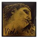 36. Pirastro Evah Pirazzi Gold Viola C