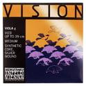 26. Thomastik Vision G Viola medium