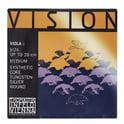 74. Thomastik Vision C Viola medium