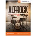 39. Toontrack EZX Alt-Rock