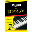 Emedia Piano für Dummies - Win