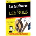 67. Emedia Guitare pour les Nuls - Win