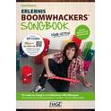 11. Hage Musikverlag Erlebnis Boomwhackers Songbook