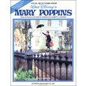 267. Hal Leonard Mary Poppins