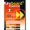 13. Voggenreiter Keyboard Starter 1