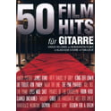 46. Bosworth 50 Filmhits for Gitarre