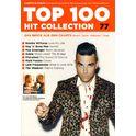 202. Schott Top 100 Hit Collection 77