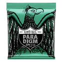 31. Ernie Ball Paradigm Not Even Slinky 12-56
