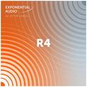 692. Exponential Audio R4