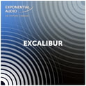 689. Exponential Audio Excalibur