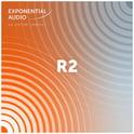 682. Exponential Audio R2