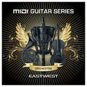 227. EastWest MIDI Guitar Series Volume 1