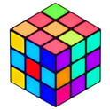 3. Ignition Magic Cube 3D