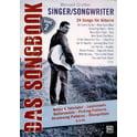 99. Alfred Music Publishing Singer/Songwriter 2